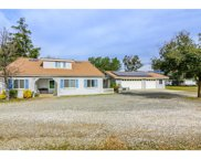 14803 Fruitvale Road, Valley Center image