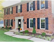 668 Clear Brook, Des Peres image