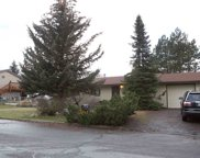 814 S Vercler, Spokane Valley image