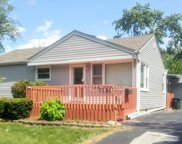 16825 Forest View Drive, Tinley Park image