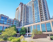 177 107th Ave NE Unit 2302, Bellevue image
