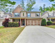11464 Mabrypark Place, Johns Creek image