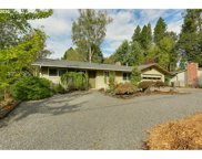 10455 SW 87TH  AVE, Tigard image