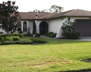 7203 W Reymoor Dr, North Fort Myers image