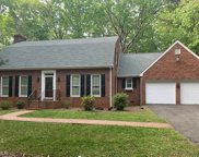 3155 Hoover Hill Road, Trinity image