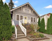 8819 2nd Ave S, Seattle image