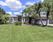 8161 Sandpiper RD, Fort Myers image