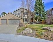 2015 Chelsea Court, Highlands Ranch image