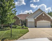 15203 Brightfield Manor, Chesterfield image