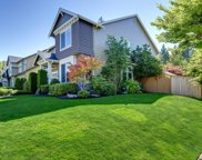 15918 35th Dr SE, Bothell image