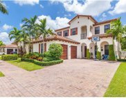 2663 NW 83rd Ter, Cooper City image
