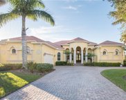 12780 Mossy Bend CIR, Fort Myers image