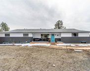 10275 Burgess Road, Colorado Springs image