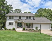 212 Fortson Drive, Athens image