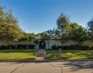 4808 Barkridge, Fort Worth image