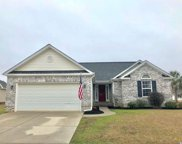 3119 Ivy Lea Dr., Conway image