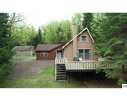 45972 COUNTY RD 35, Deer River image