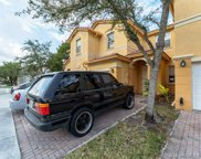 7902 Nw 107th Ct Unit #1, Doral image