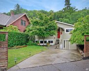5418 Beach Dr SW, Seattle image