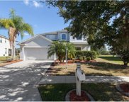 3514 Fortingale Drive, Wesley Chapel image