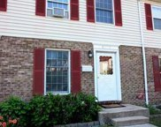 8516 HYDRA LANE Unit #13I, Baltimore image