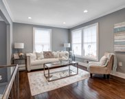 47 44TH ST, Maplewood Twp. image