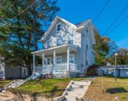 230 DIVISION ST, Boonton Town image
