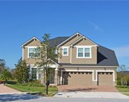 2846 Autumn Breeze Way, Kissimmee image
