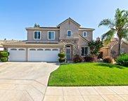 2674 E Skyview, Fresno image
