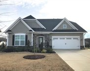 13610  Marycrest Lane, Mint Hill image