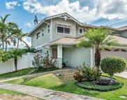 Oahu Homes $500,000 - $600,000