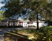 121 Holly Avenue, Sarasota image