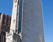 111 East Chestnut Street Unit 31G, Chicago image