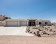 3860 Lodestar Dr, Lake Havasu City image