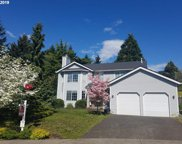 240 SW NANCY  CIR, Gresham image