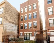 2303 West Chicago Avenue Unit 1, Chicago image