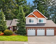 25526 Lake Wilderness Country Club Dr SE, Maple Valley image