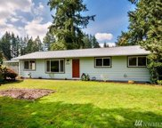 12114 58th Place SE, Snohomish image