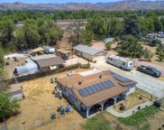 4481     Apricot Road, Simi Valley image