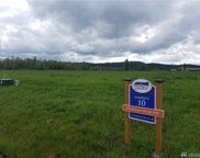 18808 Voight Meadows Rd E, Orting image