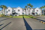 7180 N Highway 1 Unit #202, Cocoa image
