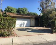 1667 BURNING TREE Drive, Thousand Oaks image