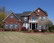 1000  Aldridge Court, Indian Trail image