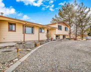 2631  Cottonwood Drive, Grand Junction image
