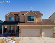 4112 Round Hill Drive, Colorado Springs image