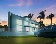 111     Revuelta Court, San Clemente image
