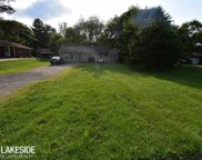 6129 ROCHESTER RD, Troy image