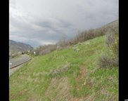 5729 E Pioneer Fork Rd, Emigration Canyon image