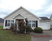 8213 Sterling Place Ct., Myrtle Beach image