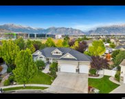 2318 W Pointe Meadow Dr, Lehi image